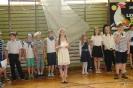 100 rocznica urodzin L.Teligi klasy 4 - 6