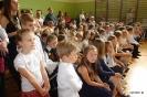 Zakończenie roku szkolnego klasy 1-3