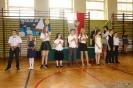 Zakończenie roku szkolnego klasy 4-6