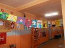 Narodowy Program Rozwoju Czytelnictwa - projekt dla klas 1-7