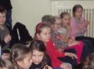 Z wizytą w przedszkolu nr 74