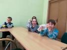 Warsztaty 2b zajęcia 4